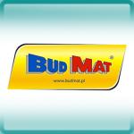 bud_mat